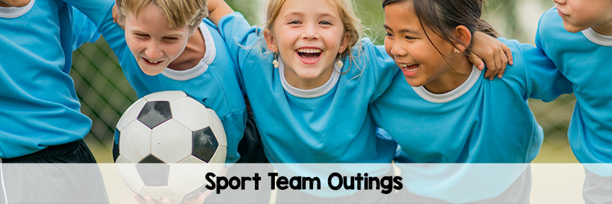 pee wee soccer, pizza party, t-ball, csd, elk grove youth sport