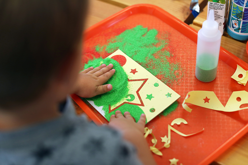 Arts And Crafts Archives Imagine Play Elk Grove