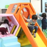 Imagine Play Elk Grove Soft Play Honeycomb